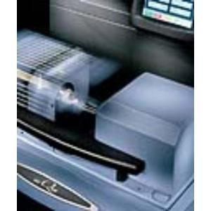 DSC/TGA 同步热分析仪 SDT