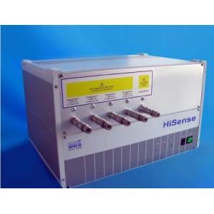 生物发酵尾气分析系统