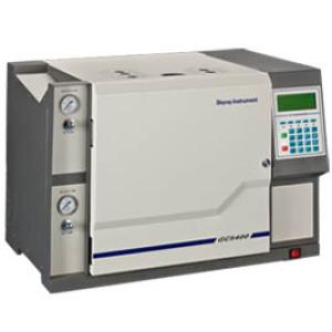 天瑞仪器GC5400气相色谱仪