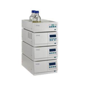 天瑞仪器LC-310液相色谱