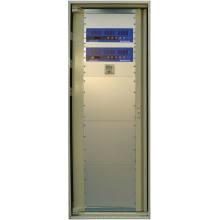 一氧化碳检测系统