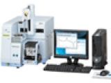 日本精工热重差热综合热分析仪 EXSTAR6000