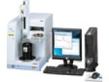 日本精工差示扫描量热仪 EXSTAR6000