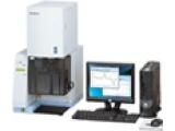 日本精工热机械分析仪 EXSTAR6000