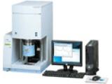 动态热机械分析仪 EXSTAR6000