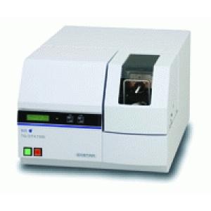 日立热重差热综合热分析仪(同步热分析仪)