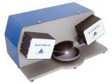 光谱椭偏仪 SpecEL-2000-VIS
