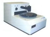 光谱薄膜测试仪