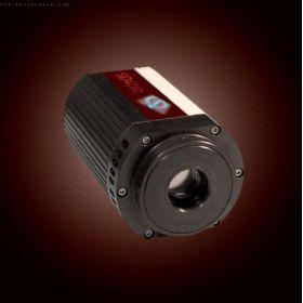 波前传感器 波前测试仪