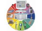 反应釜自动控制系统