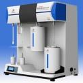 贝士德3H-2000PM2型比表面积及孔径微孔分析仪