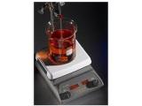 美国Corning PC-420D磁力加热搅拌器(SPME专用磁力搅拌器)
