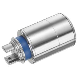 瑞士梅特勒-托利多InPro8600系列(25°和90°角度散射光)