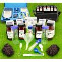 百灵达SK500土壤测定仪,土壤检测完整套件