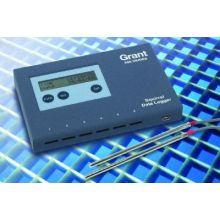 Squirrel OQ610系列温度数据 记录仪