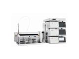 莱伯泰科GPC Cleanup 800 全自动凝胶净化系统
