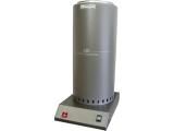 微反应量热仪C80