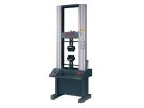 MTS\SANS 材料试验机、万能材料试验机