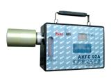 AKFC-92A防爆型粉尘采样器