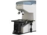 Lyncee 数字全息显微镜 DHM R2100