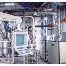 LAUDA HKS 工业级加热制冷恒温系统