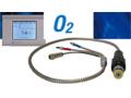Orbisphere G1100- ppb级在线溶氧分析仪