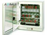 日本Panasonic* CO2培养箱Sanyo