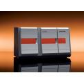 multi EA® 4000碳、硫、氯 元素分析儀