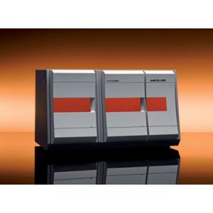 multi EA® 4000碳、硫、氯 元素分析仪