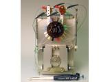 FIAlab-2600 双通道流动注射分析仪