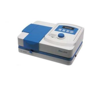 UV-9600紫外/可见分光光度计