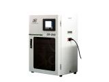 聚光科技SIA-2000(CR)六价铬在线分析仪