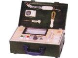 LSKC-4D粮食水份测量仪