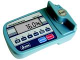 GMK-303谷物水份测定仪