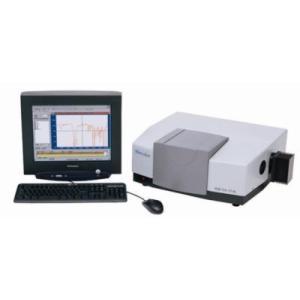 WQF-520傅立叶变换红外光谱仪