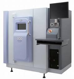 岛津无损检测仪器—X射线微焦点透视检查设备SMX-3000