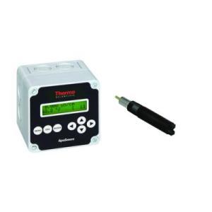 AquaSensor 悬浮物/浊度测量仪