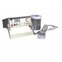 XLZ-3091型植物光合测定仪