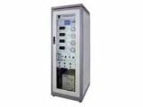XLZ-800一氧化碳分析系统