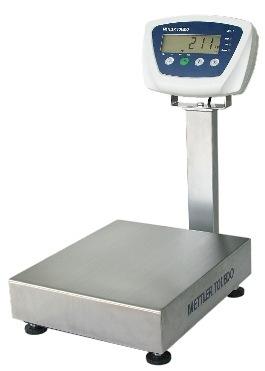 梅特勒-托利多BBA211系列台秤