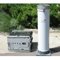 微脈沖激光雷達CE370 中國獨家總代