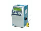 GRABNER 全自动蒸馏测试仪
