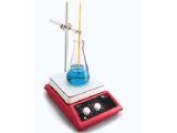 Talboys 数显型磁力加热搅拌器