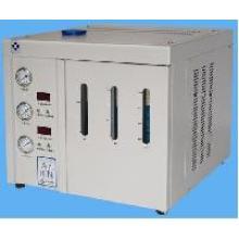 XYT-300型三气一体机(氮、氢、空三气一体机)