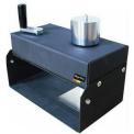 AATCC旋转式磨擦色牢度仪