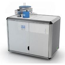 VELP-杜马斯定氮仪NDA701
