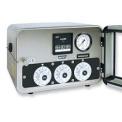 德国WITT-KM系列气体混玩法配器
