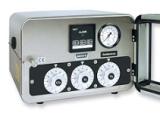 德国WITT-KM系列气体混配器