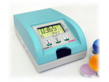 Novasina 便携式水分活度仪 LabSwift