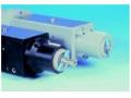 哈希Z LLIG S-14 溶解氧分析仪